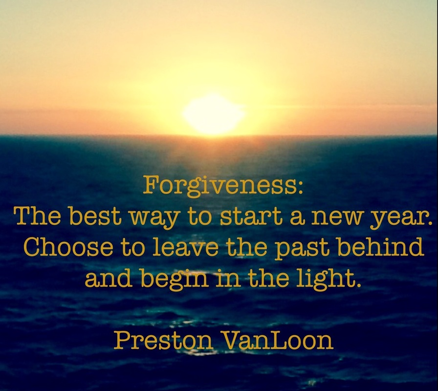 quotes on forgiveness without forgiveness there is no future when something is unforgiven it has physical consequences for us